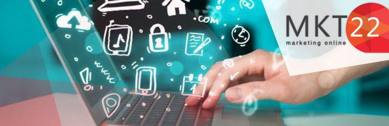 blogmed-como-posicionar-tu-marca-en-linea-vender-mas-internet