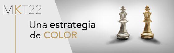 Una estrategia de color 2