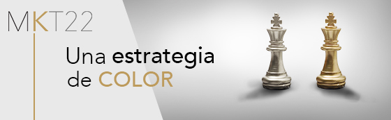 Una estrategia de color 2
