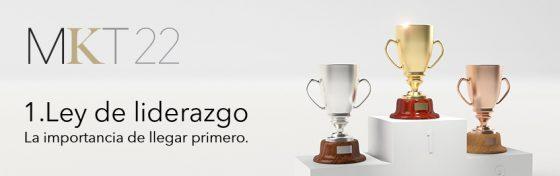 BLOG_MKT22_LEY DE LIDERAZGO