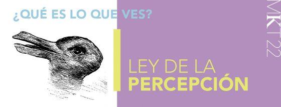 BLOG_LEY DE LA PERCEPCION-01