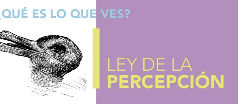 BLOG_LEY DE LA PERCEPCION-01