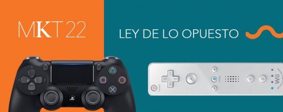 09_MKT22_LEY DE LO OPUESTO PORTADA